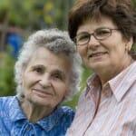 Épargne retraite: pourquoi pas l'assurance-vie héritage?