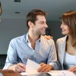 assurance pret hypothecaire
