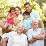 Assurance-vie et succession