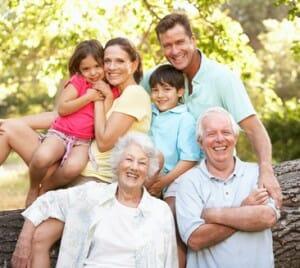 assurance vie impôt