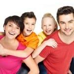 Assurance vie pour enfant