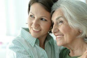 bénéficiaire-assurance-vie