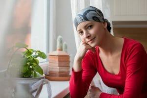 assurance-voyage-si-cancer
