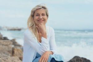 assurance-vie-60-ans-et-plus
