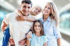 que-couvre-une-assurance-familiale