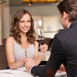 Alcool et assurance vie