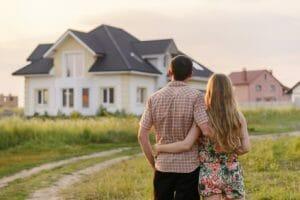 Assurance hypothécaire : les conseils de mon notaire