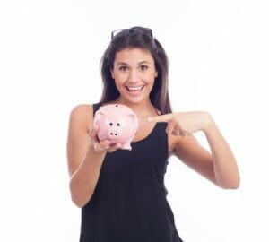Payez moins cher pour votre assurance hypothécaire avec SoumissionAssuranceVie.ca !