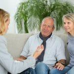 assurance-vie-endettement