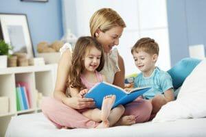 Assurance vie pour les enfants : est-ce cher d'assurer leur avenir?