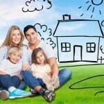 Assurance vie sans questionnaire médical : à vous de choisir