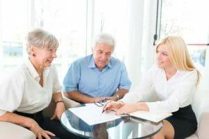 L'augmentation de la prime sur votre assurance vie universelle: quoi faire?