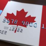 Carte de credit du gouvernement qui augmente sa dette publique