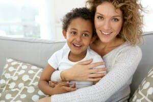 assurance hypothécaire refusée