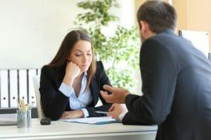 assurance-hypothécaire-comparaison