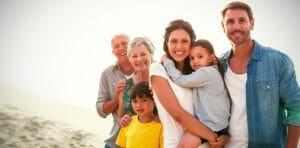 assurance-parents