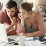 assurance-hypothécaire-obligatoire