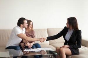 assurance-hypothécaire-prix