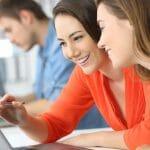 assurance-invalidité-hypothécaire