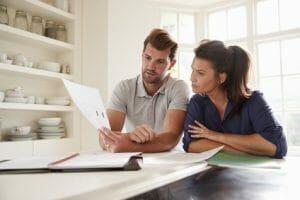 assurance-vie-prêt-hypothécaire