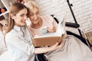assurance-vie-personne-âgée