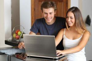 assurance-hypothécaire-réclamation