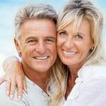 prix-assurance-vie-60-ans-et-plus
