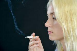 assurance-vie-fumeur