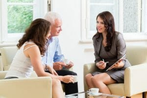 assurance-hypothécaire-trop-chère