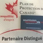 assurance-vie-plan-protection-canada