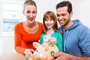 Qu'est-ce que couvre une assurance familiale?
