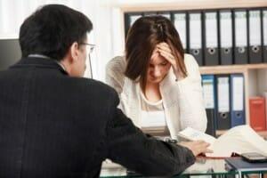 comparateur assurance hypothecaire meilleurs prix