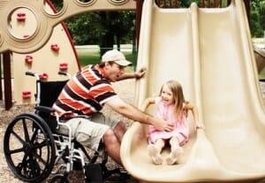 Posez-vous la question: Est-ce approprié d'avoir un assurance-invalidité en plus de l'assurance hypothécaire?