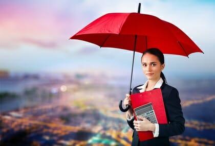 Assurance prêt universelle : être mieux assuré pour moins cher