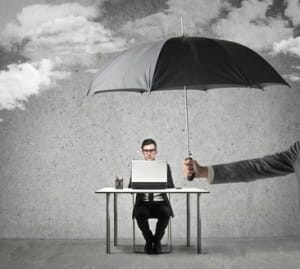 Assurance prêt VS dette : comment bien s'assurer ?
