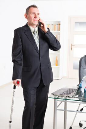 Assurance vie et invalidité sur un prêt hypothécaire, ça vaut quoi?