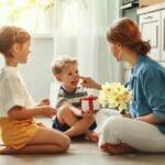 L'assurance vie hypothécaire expliquée par une veuve