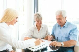 Qu'est-ce que l'assurance temporaire 100 ans?