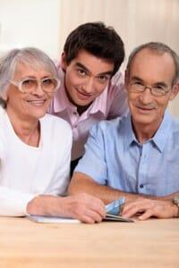 Soyez bien informer quand on parle d'assurance vie pour vos enfants