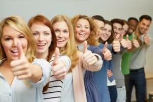 Plus de 20 000 clients nécessitant des produits d'assurance-vie ont fait appel à SoumissionAssuranceVie!