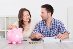 Assurance-vie temporaire: le choix idéal pour les jeunes couples