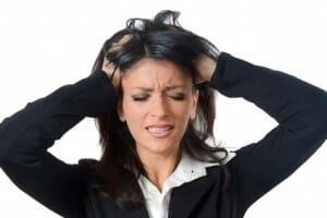En terme d'assurance, remplir un questionnaire médical complet peut vous éviter des mauvaises surprises
