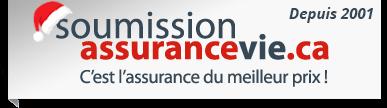 Soumission assurance vie
