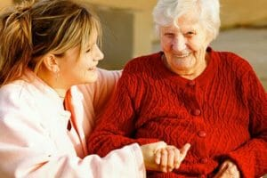 assurance-vie-en-héritage